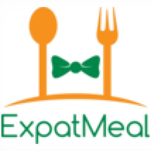 ExpatMeal